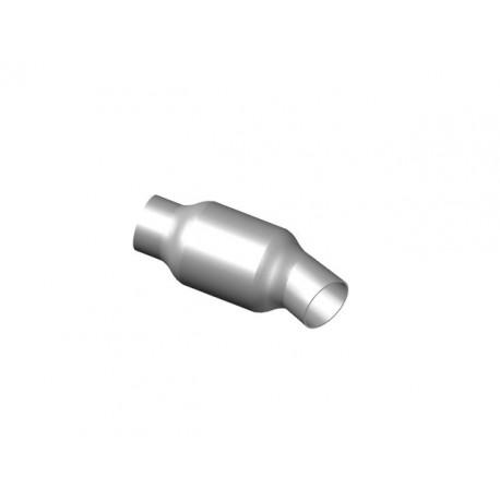 Catalyseur EURO 3 200cpsi - 132kW jusqu'à 2500cc Ragazzon Universel Catalyseurs Ceramici