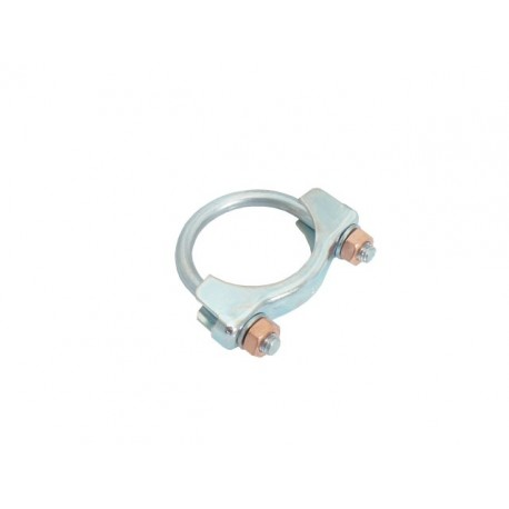 Collier bande diamètre 45 mm Ragazzon Universel Colliers Collare