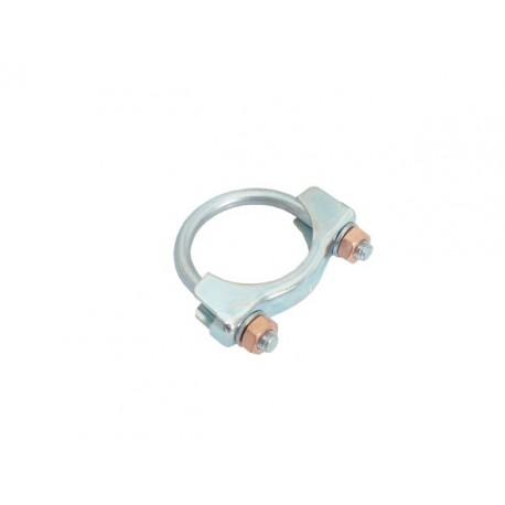 Collier bande diamètre 69 mm Ragazzon Universel Colliers Collare