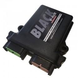Gestion moteur programmable/Calculateur E-Race Black Kit complet avec faisceau Street Motorsport