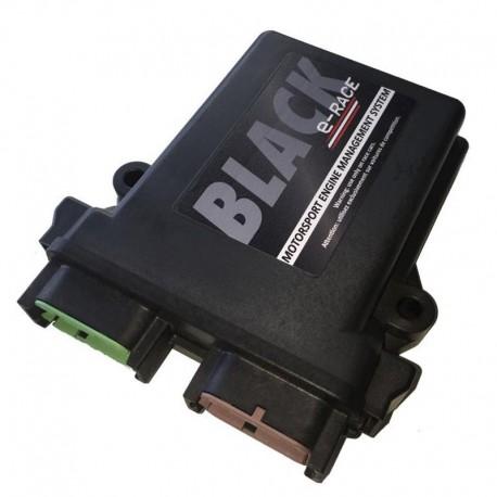 Gestion moteur programmable/Calculateur E-Race Black