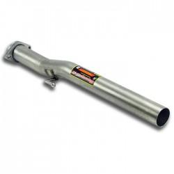 Tube de liaison Supersprint FIAT GRANDE PUNTO (199) 1.4i T-jet (120ch) 07-09