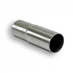 Tube de liaison Supersprint MINI R56 Cooper 1.6i (120-122ch) 07-