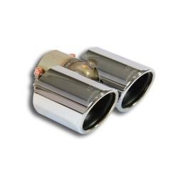 Sortie OO 90 Supersprint PORSCHE BOXSTER (987) 2.9i 255ch 09-