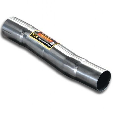 Tube de liasion Supersprint Volkswagen PASSAT TYPE 3C 4-Motion 3.2i-3.6 VR6 (250-280ch - Mot. AXZ-BLV) 06-13