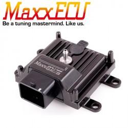 MaxxECU Mini (option Kit Complet) | Gestion moteur programmable 1-4, 6 et 8 cylindres