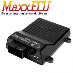 MaxxECU STREET (option Kit Complet) | Gestion moteur programmable 1-12 cylindres