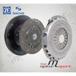 Kit Sachs Seat Altea XL