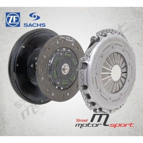 Kit Sachs Audi A4/S4/RS4