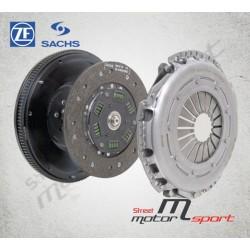 Kit Sachs Audi TT 2006->
