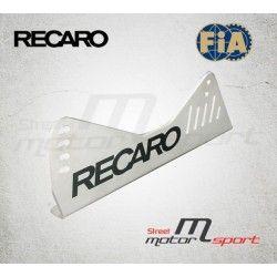 Support RECARO Aluminium