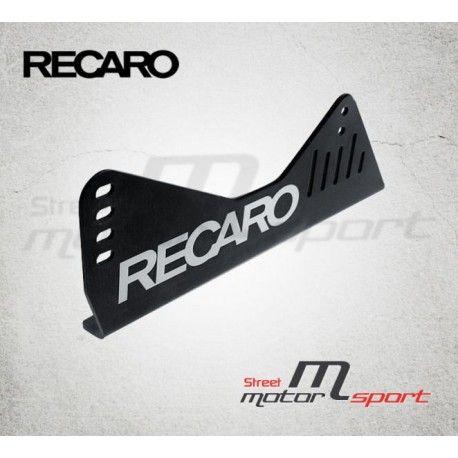 Support RECARO Acier
