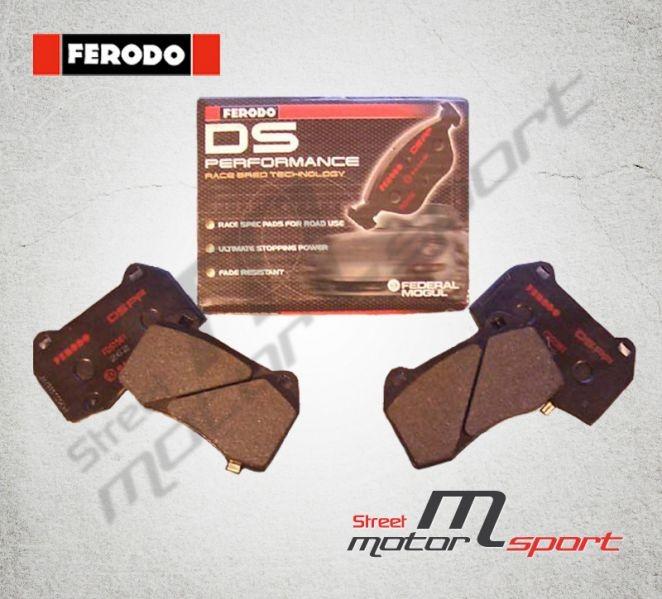 Zimmermann sport Disques de frein jeu BMW f22 f30 f31 f34 f32 f33 f36 avant
