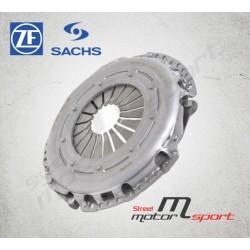 Mécanisme SACHS Talbot Alpine 1.6 4x4