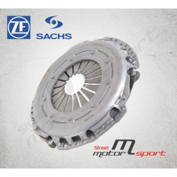Mécanisme SACHS Saab 9-5