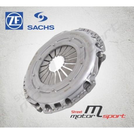 Mécanisme SACHS BMW Serie 1 E81/E82/E88