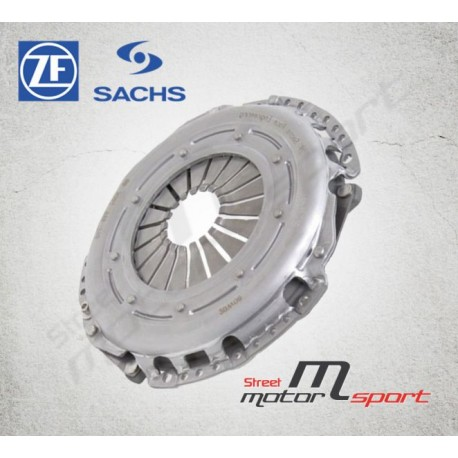 Mécanisme SACHS BMW Z3