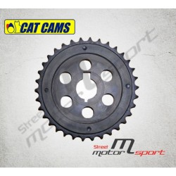 Pignon CAT CAMS VW Golf 2 GTi 1.8L 16v 1986-