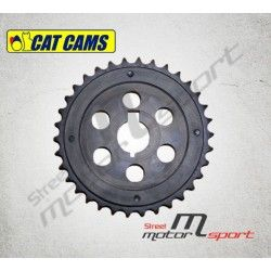Pignon CAT CAMS Renault R5 Turbo (R8220)