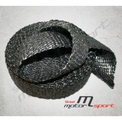 Ruban/bande isolante thermique 10m