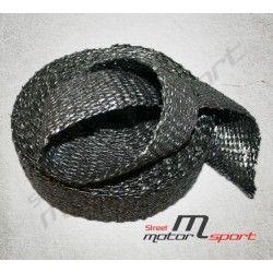Ruban/bande isolante thermique 30m