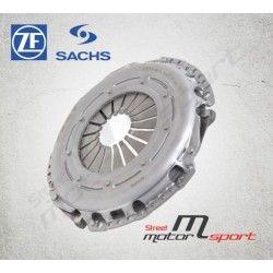 Mécanisme SACHS Peugeot 104