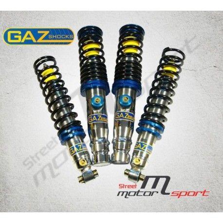 GAZ Shocks GOLD Peugeot 306