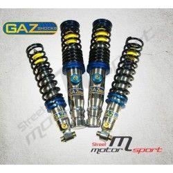 GAZ Shocks GOLD Citroën ZX