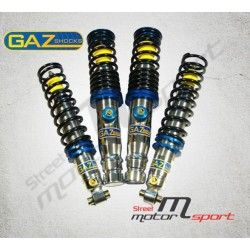GAZ Shocks GOLD Volkswagen Golf Mk4/Bora