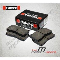 Ferodo DS3000 Peugeot
