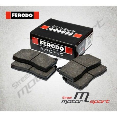 Ferodo DS3000 Skoda
