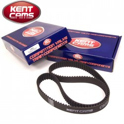 Courroie Ford YB Escort / Sierra 2.0L 16v Cosworth 1986-1993 Kent Cams