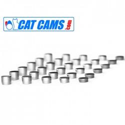 Pastille de réglage CAT CAMS à vos dimensions
