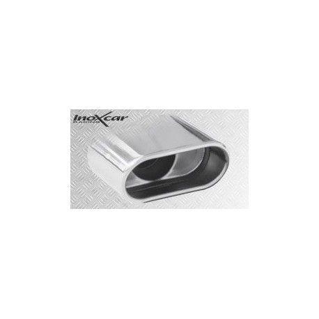 Inoxcar Golf 3 2.0/2.0 8V GTI (115ch-116ch) <-1998