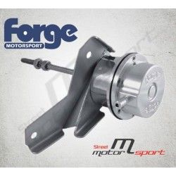 Wastegate Forge Renforcé FIAT 500 Abarth T-Jet