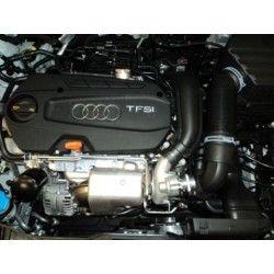 Dump Valve Forge Audi A1 1.4 TSI Turbo 122ch