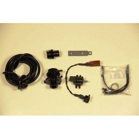 Dump Valve Forge Audi A4 1.8/2.0 FSiT (B7) 2005->