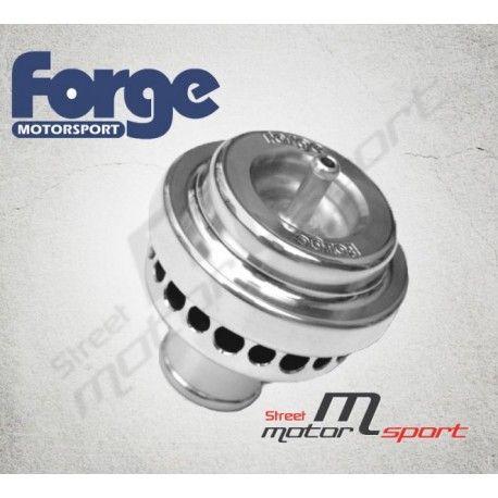Dump Valve Forge Ford Escort Cosworth