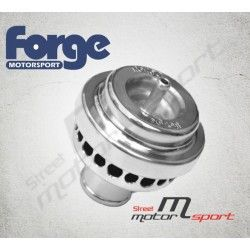 Dump Valve Forge Ford Fiesta RS Turbo