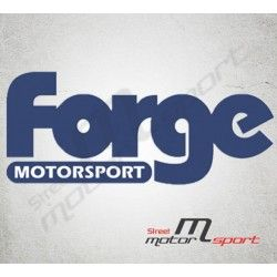 Dump Valve Forge Opel Astra H OPC