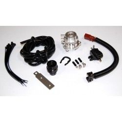 Dump Valve Forge VW Golf 6 1.4 TFSi