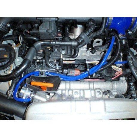 Dump Valve Forge VW Polo 1.4 TFSi Twincharged