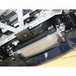 Echangeur Forge BMW 335i N54