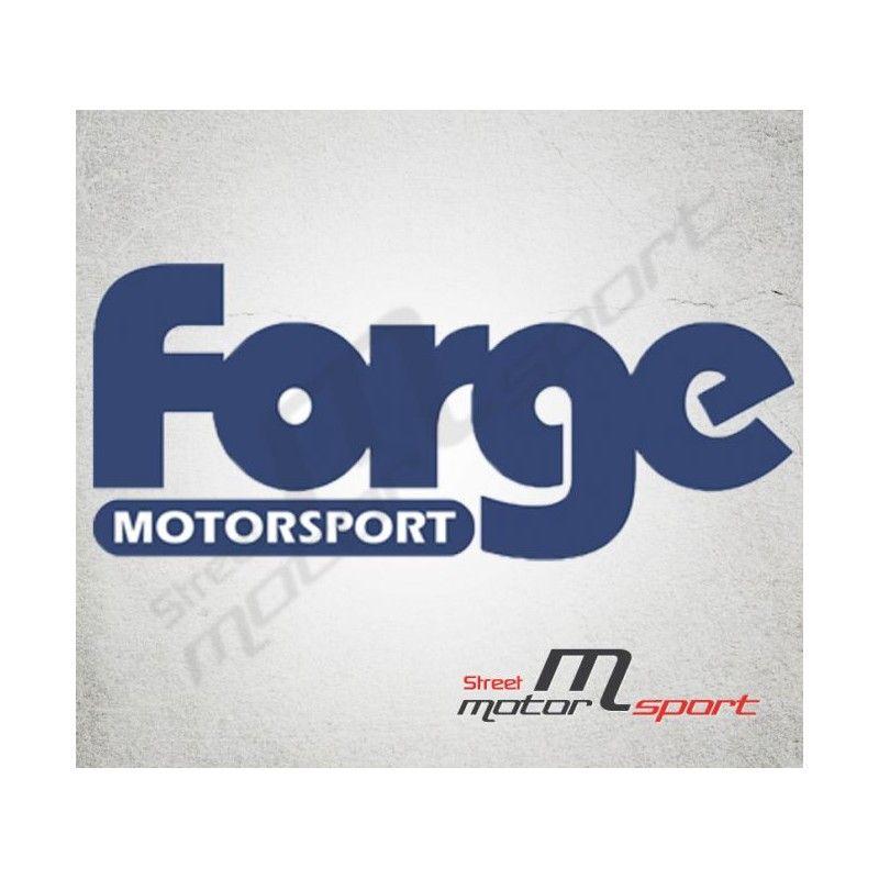Dump Valve Forge Peugeot Rcz Street Motorsport