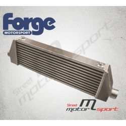Echangeur air/air Type 08 Forge Motorsport universel