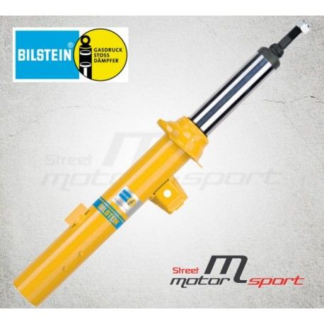 Bilstein B6 Peugeot 106