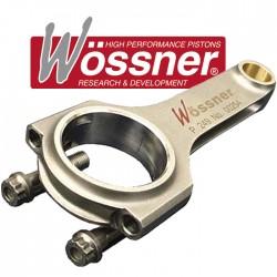 Bielles Wössner Volkswagen