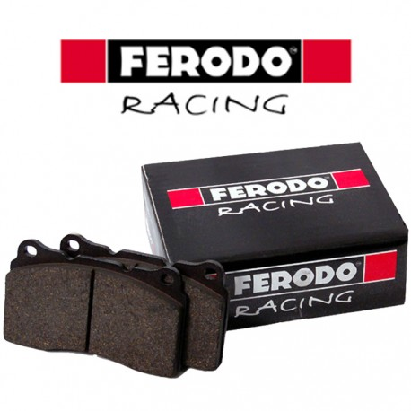 Ferodo DS2500 Audi A3 (8L1)