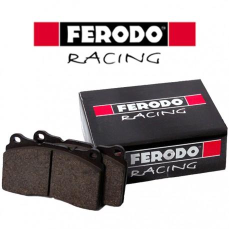 Ferodo DS2500 Audi A3 (8P1)