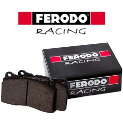Ferodo DS2500 Audi TT